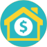 Home Loans Assistance